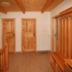 Apartmány Bedřichov chalupa 352 – ubytování Bedřichov 352 Jizerské hory – Bedřichov apartmán č. 3 02