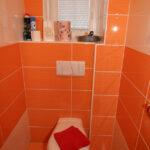 Apartmány Bedřichov chalupa 352 - ubytování Bedřichov 352 - Ubytování jizerské hory - apartmán č. 1